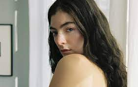 Lorde – 'Solar Power' review: a ...