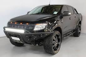 2018 ford ranger price. exellent price 2018 ford ranger raptor overview and price to price e