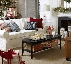 PB Basic Sofa