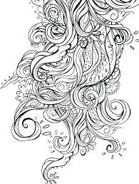 Yule Coloring Pages Pagan Free Download Colouring Log Coloring Yule