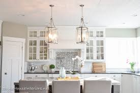 how to decide pendant spacing stylehouseinteriors com