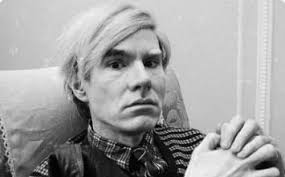 andy warhol biography art and analysis of works the art story