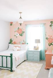 peach decorating ideas for your living room bedroom and dining on bathroom paint colors to inspire with peach paint color for kitchen
