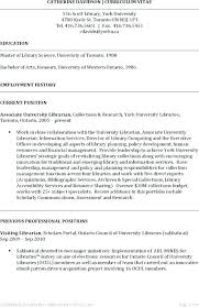Cover Letter For Librarian Library Assistant Cover Letter New