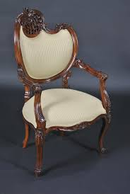 high end upholstered furniture. mahogany high end chair upholstered dining pierced carvings furniture