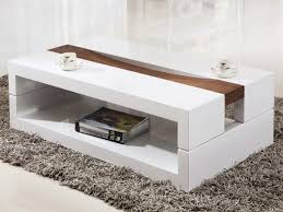 amazing modern wooden center tale designs for living room center table is a most important part