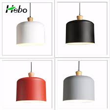 kids pendant lighting. Kids Pendant Lighting. Latest Modern Dining Room E27 Suspension Lighting