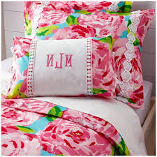 astounding lilly pulitzer bedding twin xl 66 with additional cool duvet covers with lilly pulitzer bedding