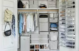 full size of bifold organizer storage doors organizers diy door systems wardrobe bags height canvas hanging