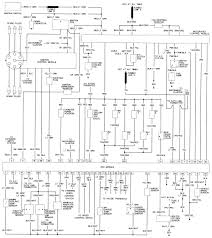 2001 ford taurus radio wiring diagram and stereo to b2network co 2001 ford taurus starter wiring diagram at 2001 Ford Taurus Wiring Diagram