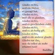 Zitate Buddha