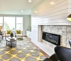 living room floor tile design ideas contemporary design with floor tile living room floor tiles design