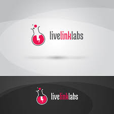 design freelancer entry 67 by dangrosuleac for simple logo design live link labs