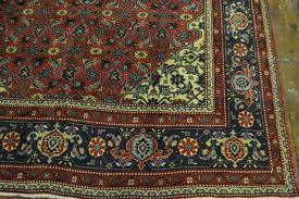 hand woven hand woven persian rug persian rug persian tabriz wool rug rug tabriz rug wool