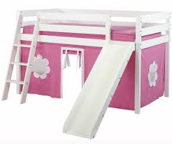 get ations mosquito net to door curtains folding canopy cortinas mesh bunk bed supra tenis double bed princess