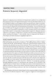 Bioinformatics Resume Cover Letter Bioinformatics Mozo Carpentersdaughter Co