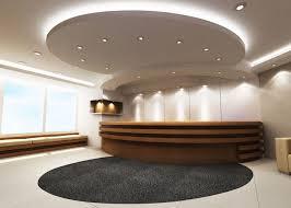 office reception interior. Office Reception Desks Interior R