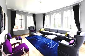 what colour curtains go with dark grey sofa carpet goes gray couch living roomeas accent