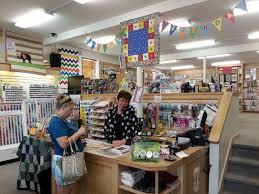 Sylvia Sewing Cabinets Koala Sewing Furniture Discount Vacuum U0026 Sewing Center