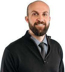 Aaron Woodard at Bart Durham Injury Law   Personal Injury Laywer Nashville
