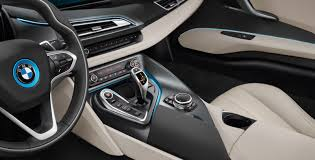 bmw i8 black interior. 5 number of charging locations within the chargepointu0027s network as may 2 2016 bmw i8 black interior