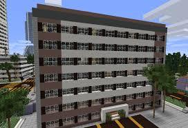 office building blueprints. Huge Office Building 1 Blueprints
