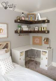 teenage girl bedroom ideas teenage girl bedroom youth bedroom ideas best teenager bedroom 0d