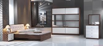 Large Bedroom Vanity Modern Bedroom Vanity Bedroom Vanity Combined With Pottery Barn