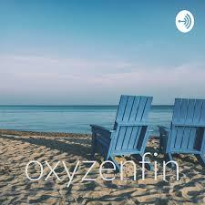 oxyzenfin