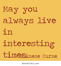 Design Custom Picture Quotes About Life May You Always Live In New Interesting Life Quotes Images