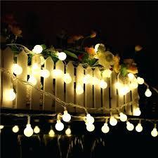 fairy lights ebay uk. solar garden fairy lights nz best powered uk ebay