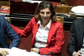 Conte promuove Laura Castelli e Massimo Garavaglia viceministri  dell'Economia
