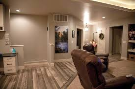grey barnwood flooring
