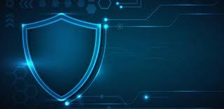 Security Complaince Microsoft 365 Adding Advanced Security Compliance Skus