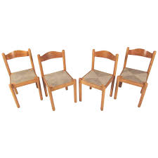 rush seat chairs made in italy chair design ideas