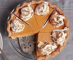 sweet potato pie with marshmallows. Perfect Pie Sweet Potato Pie With Marshmallow Fluff Intended With Marshmallows