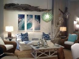 beach house furniture sydney. Beach Style Furniture Uk Stores Sydney House 3 R