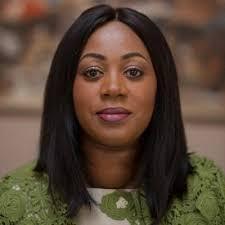 Profile: Carmen Bruce-Annan, Head of Corporate Affairs, GNPC – GhPRguy
