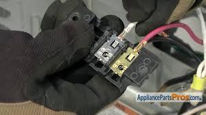 whirlpool 279320 terminal block kit appliancepartspros com Maytag Mde9700ayw Wiring Diagram Maytag Mde9700ayw Wiring Diagram #34 maytag neptune mde9700ayw wiring diagram