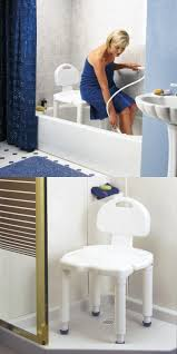 shower and bath seats bath bench shower chair with back tub seat of bathtub seat for