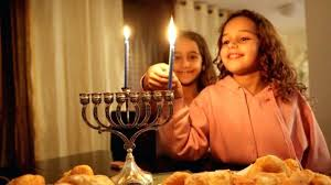 chabad candle lighting times lilianduval
