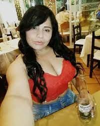 https://www.facebook.com/100916604594828/photos/a.100920041261151/134736737879481/?type=3  | Women, Photo, Fashion