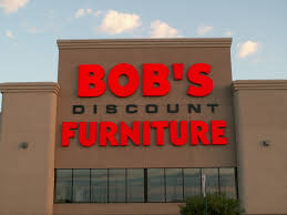 Bobs Furniture Outlet – Bedroom Set