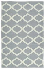 dark grey indoor outdoor rug a by rugs super area