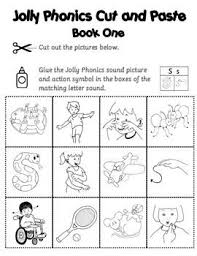 Jolly phonics letter sound poster. Pin On Kindergarten Stuff