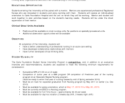 Objective On Resume Best Critical Essay Ghostwriter For Hire Online German Homework 80