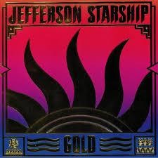 <b>JEFFERSON STARSHIP Gold</b> (Record Store Day 2019) vinyl at ...