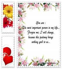 sorry love girlfriend4