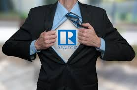 I Want To Be A Realtor 4 reasons why you should use a realtor to sell