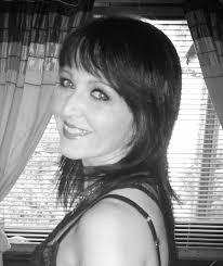 Janey kirk singer music management - Community | Facebook